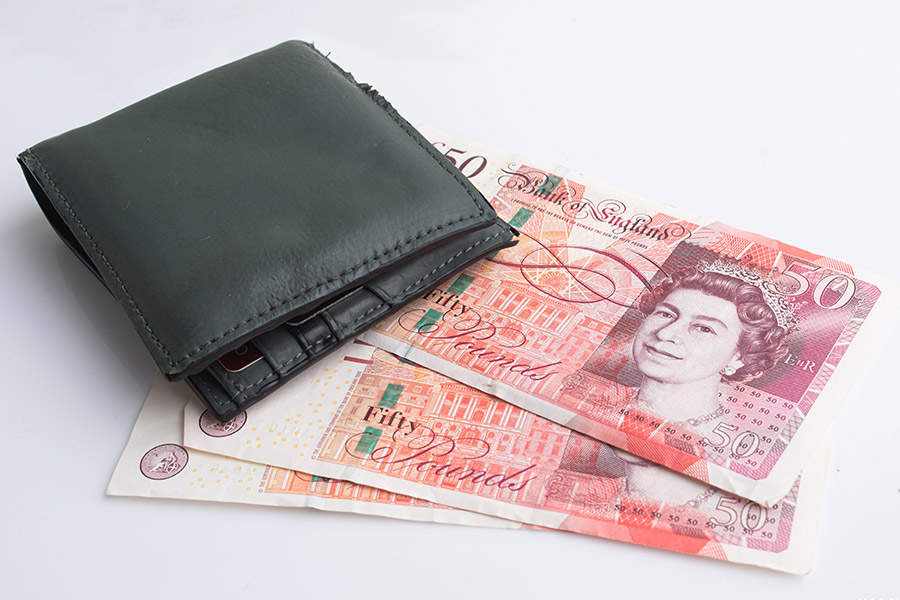 New redundancy pay rules 'go some way to cushion the blow'