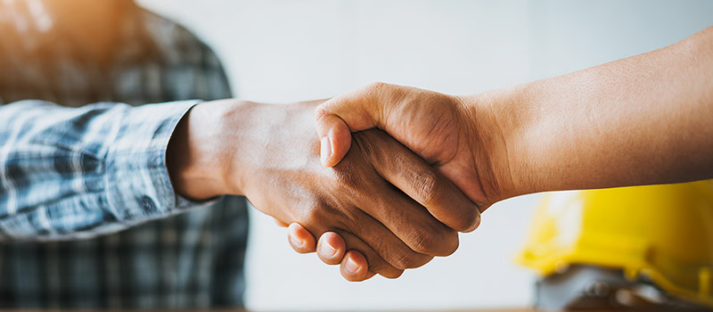 2019 hiring spikes 'encouraging'