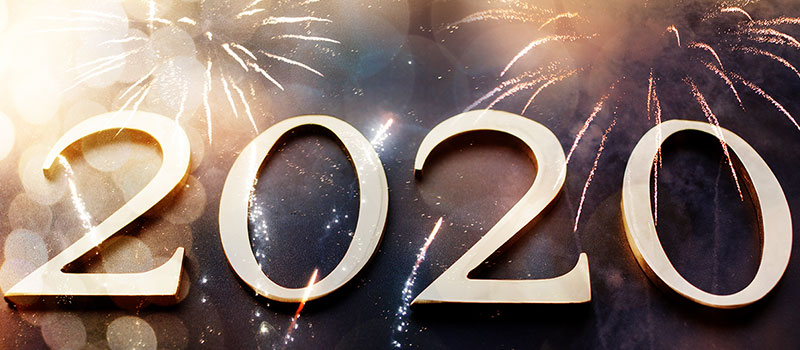 2020 recruitment trends to watch out for