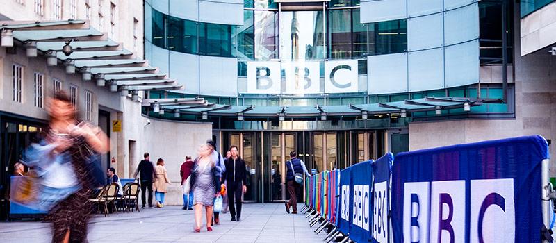 BBC bigshot loses £400k IR35 tax bill