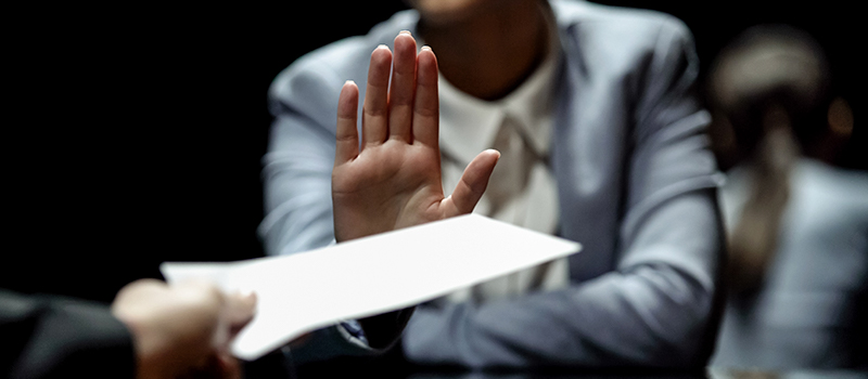 Key reasons employers revoke job offers