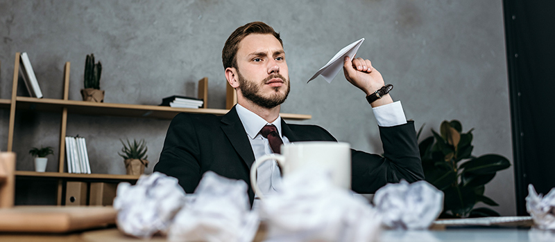 How disengaged employees are impacting your business