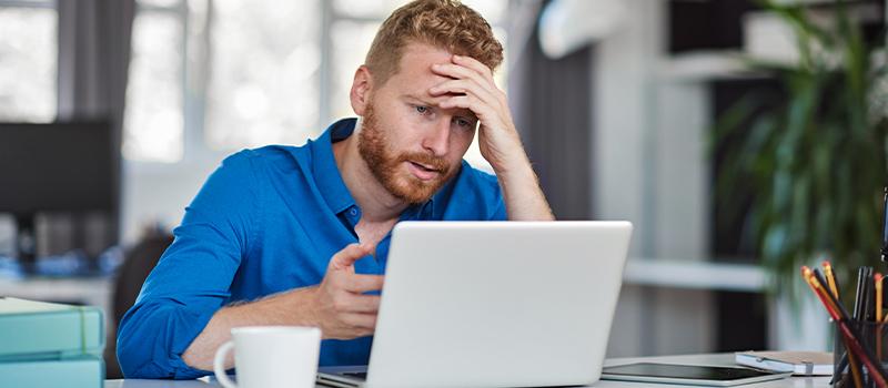 Don't trust 'productivity' tools