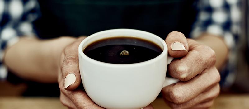 Employer's 'coffee-taster' job fuels pay discrepancy row