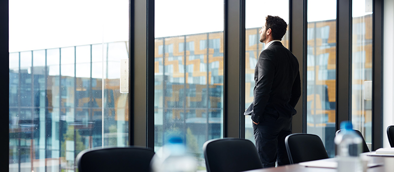 This is the hardest leadership advice to follow
