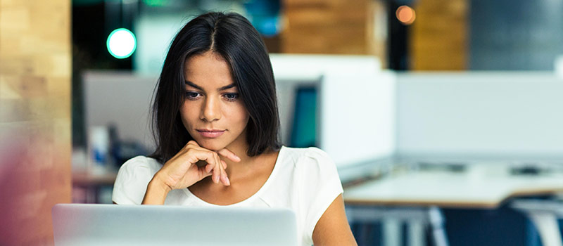How to research job candidates