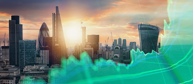 Jobs market data reveals positive outlook for 2020