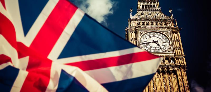 Political uncertainty sparks recruitment delays