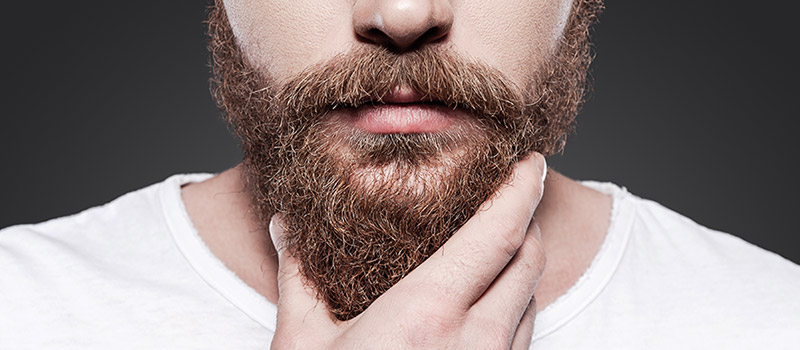 Employer relaxes beard policy to broaden rec pool