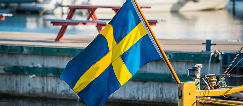 Burnout is rising in Sweden, despite progressive culture