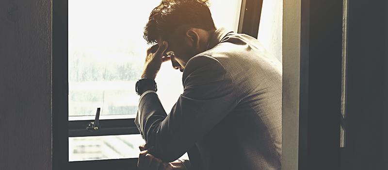 Your 7 catastrophic leadership habits that make employees quit