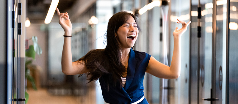 Top execs share key tips for boosting employee motivation