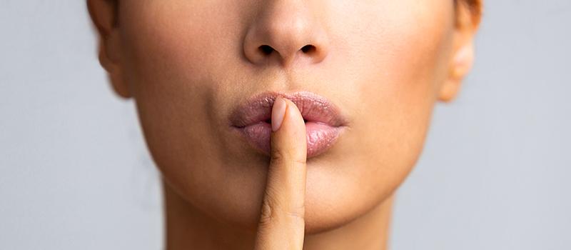 Flirting & online shopping: Work emails staff should NEVER send