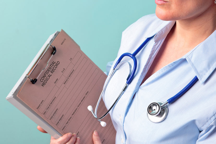 £100m NHS windfall for rec firms