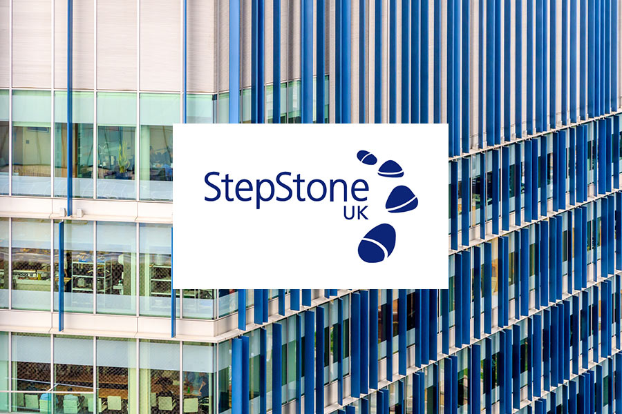 StepStone: Empowering The Sales Team