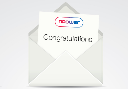 Sacked npower staff 'disgusted' by letter urging them to celebrate firm's success