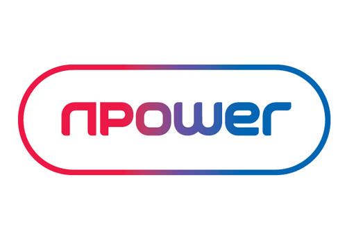 550 job losses at npower are 'grave mistake' say Unison