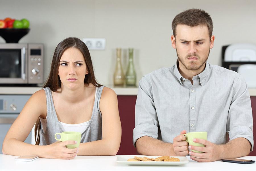 Angry former couple, christina agulara pussy
