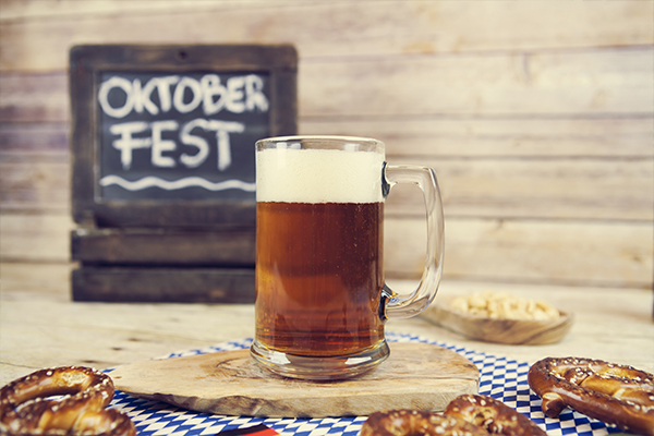 Oktoberfest cancelled due to skills shortage
