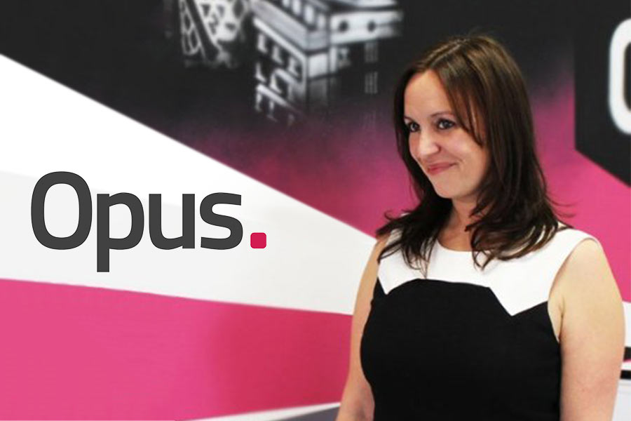 Opus Group Q&A: The importance of company culture in recruitment is growing