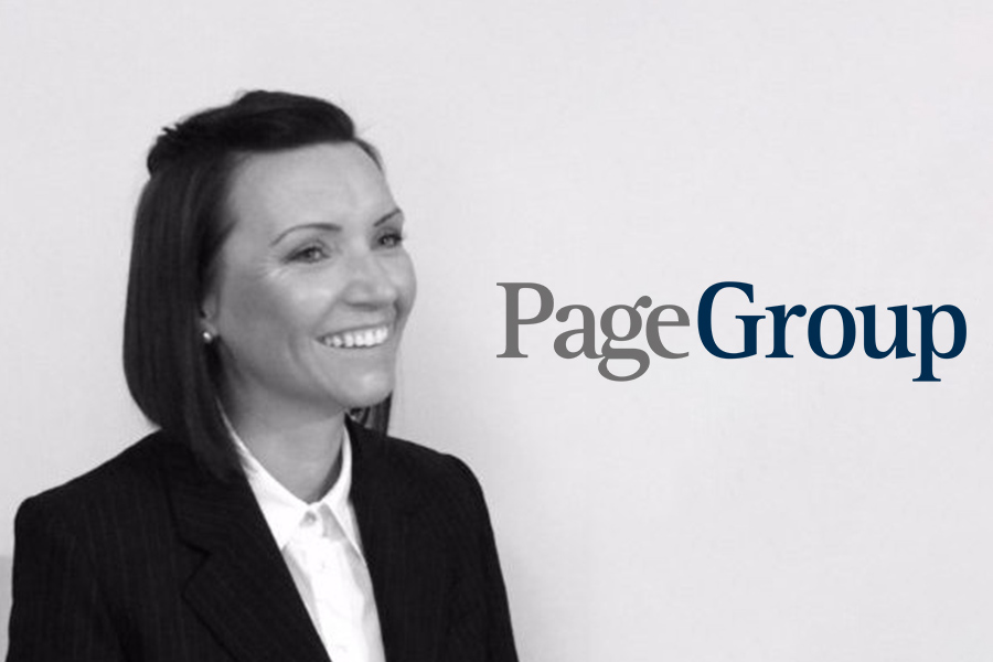 PageGroup Director reveals the benefits of returning recruiters