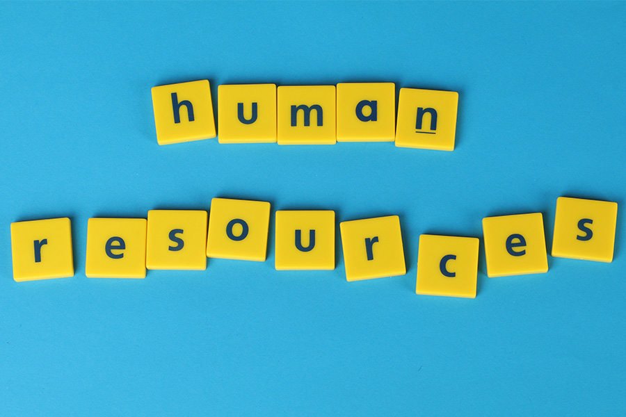 Has the pandemic increased HR's value?