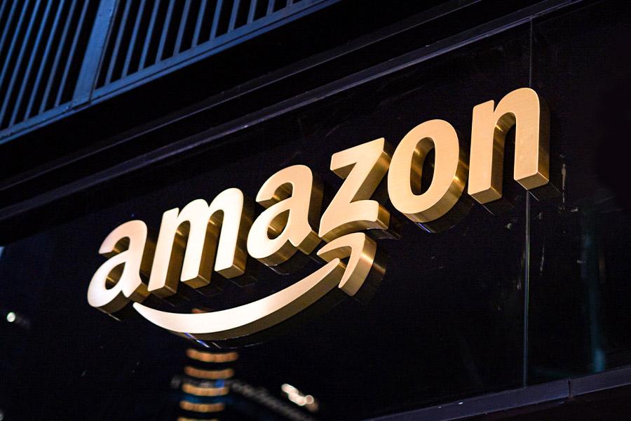 Amazon 'scares me': Employee exposes fear inside employer