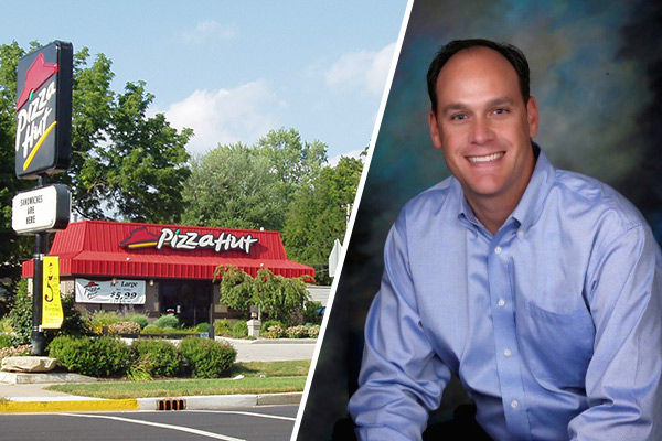 pizza hut executive summary Pizza hut expands indian market menu and looks to old favourite to bolster sales in the us  executive summary of i-foundation essay.