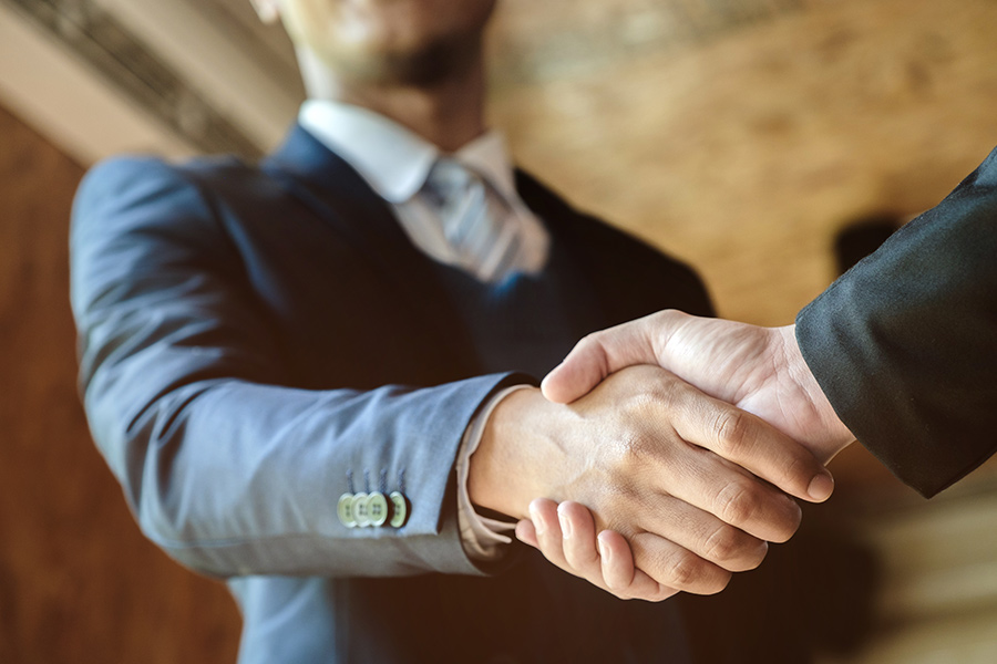 Flexibility & WFH spark employee job searches