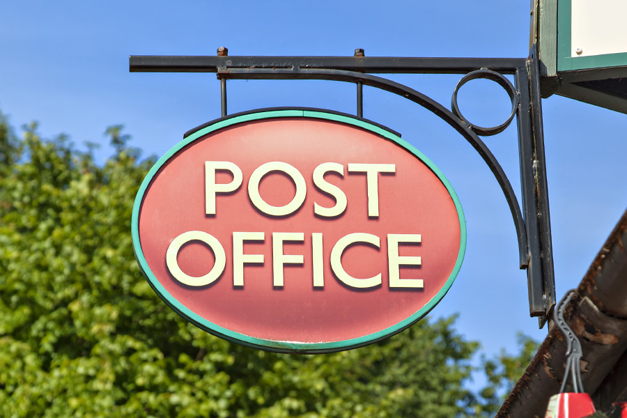 Post Office employment tribunal could shake up gig economy for millions