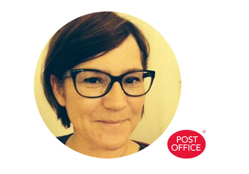 New Head of Learning, Resourcing and Talent appointed at Post Office