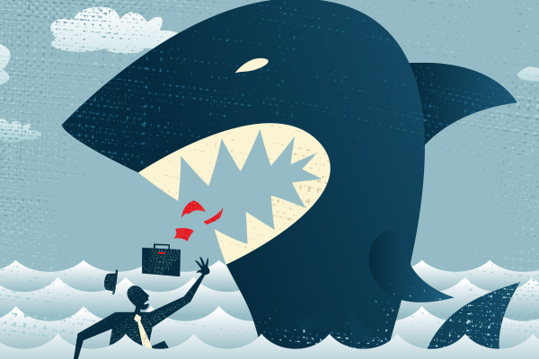 'Predatory' recruitment agencies blamed for teaching crisis