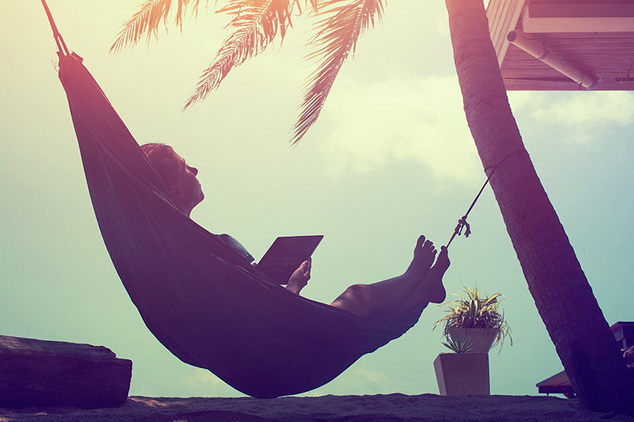 How to prep for summer holiday business disruption