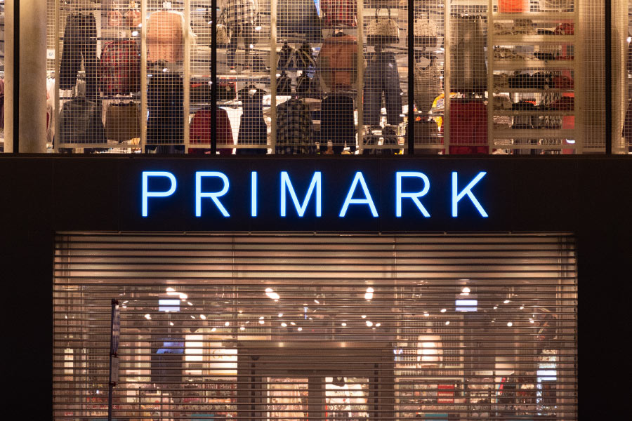 Primark to hand back £121m in furlough money