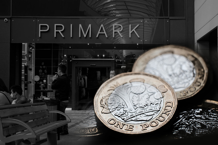 The 'flip side' to Primark's £121m furlough cash return