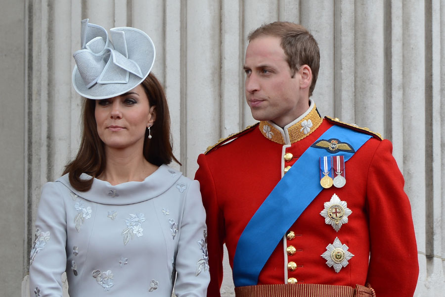 Prince William quits job, highlighting importance of succession planning