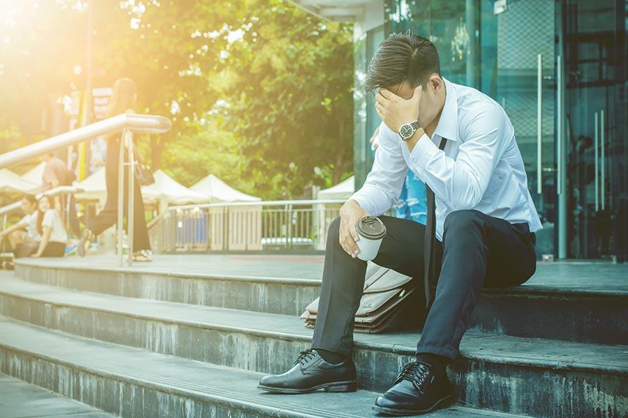 The 5 biggest career regrets revealed