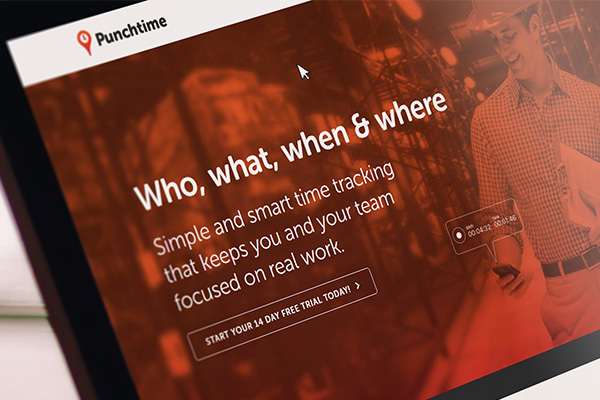 Employee tracking app sparks controversy