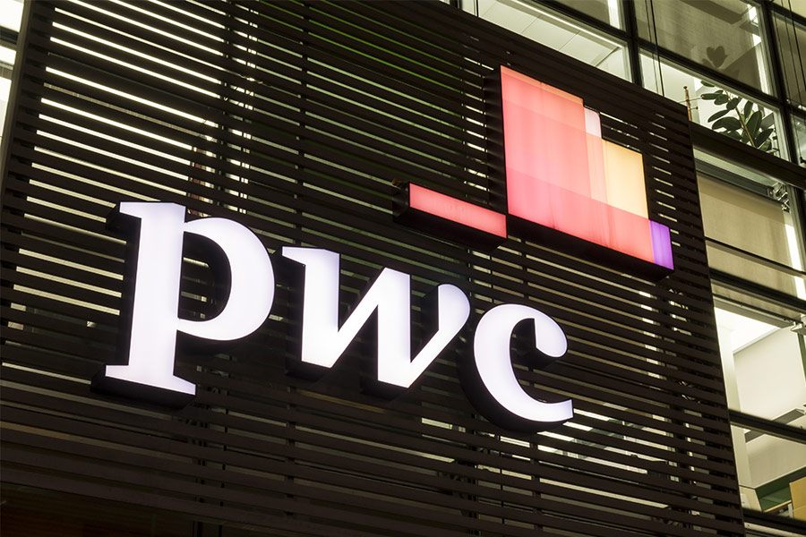 PwC criticised for tech which could monitor toilet trips
