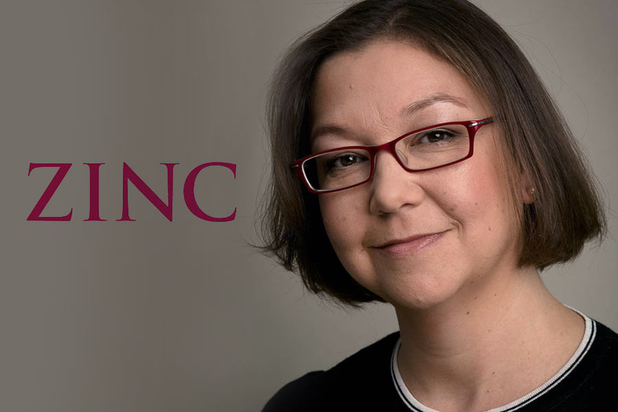 Q&A: Fiona Cully, Director at Zinc Resourcing