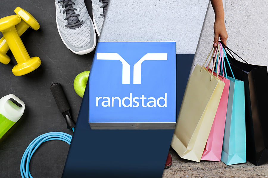 Randstad launches new engagement platform to boost retention