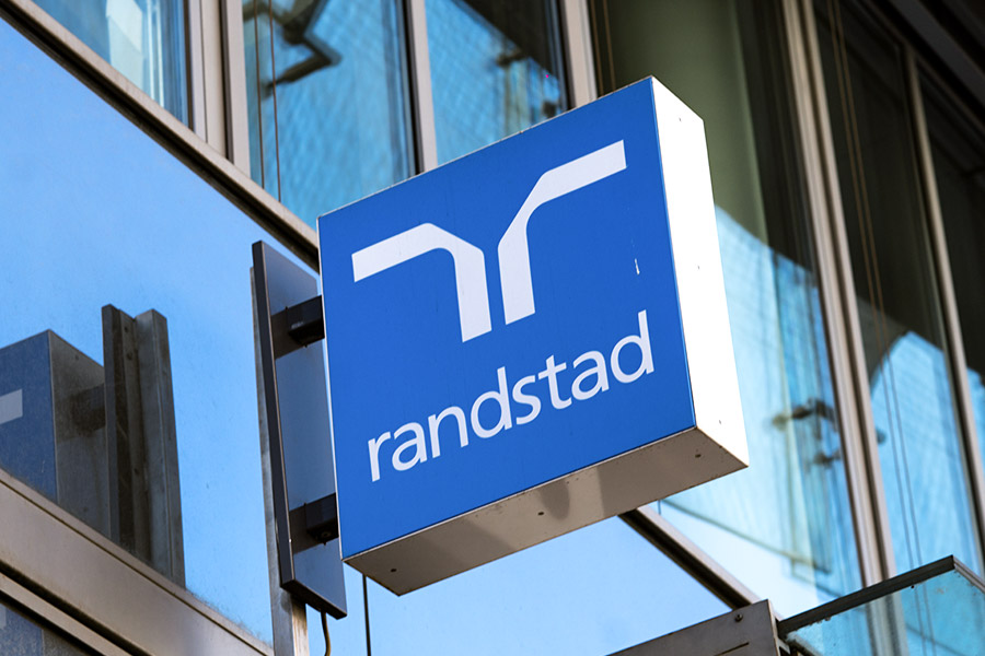 Randstad fined £4million for breaching Gov commitment