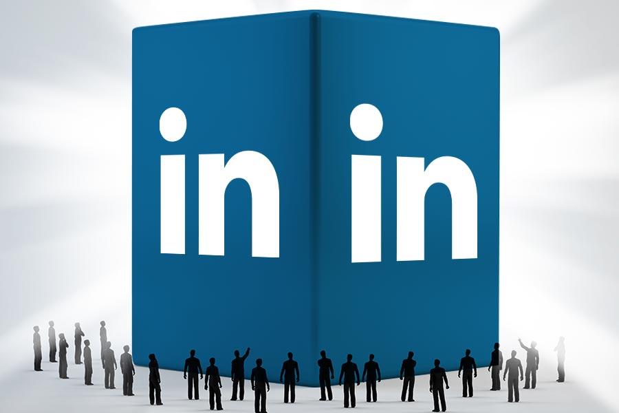 Rec firms respond to LinkedIn's 'Superbrand' title