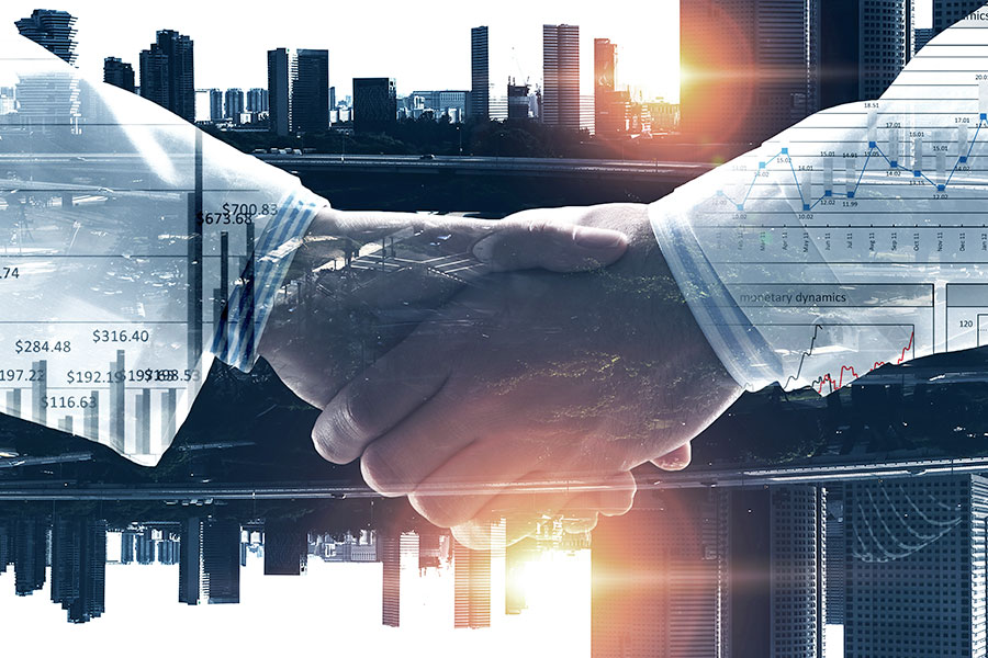 Popular recruitment site makes second big acquisition