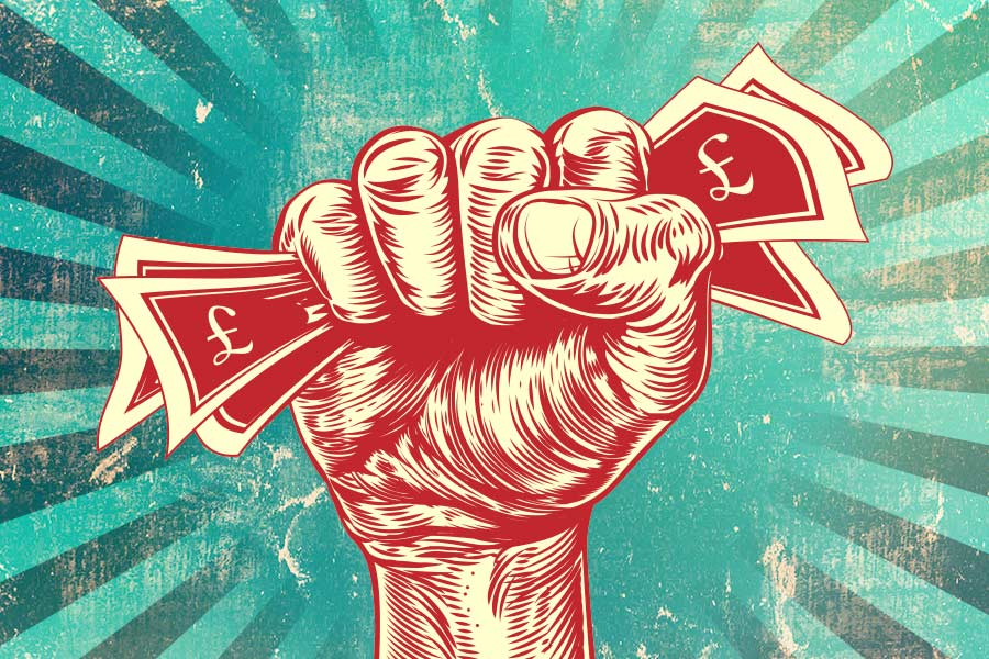 Minimum wage failures: 3 rec firms make the list