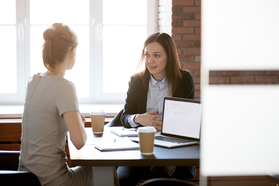 Recruiters - what you need to tell your candidates about hiring managers?