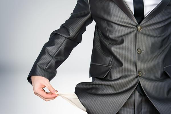 Astbury Marsden: Prepare for a lower bonus…