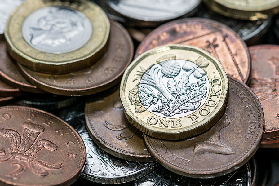 Record £15.6m underpayment identified for workers on the minimum wage