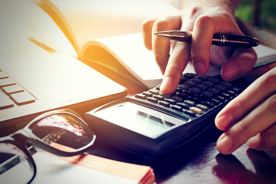 'No IR35 tax risk' for agencies when using HMRC's tool