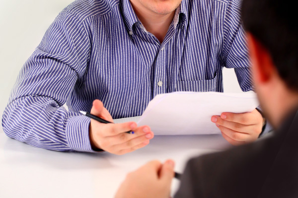 The one word to get your candidates hired